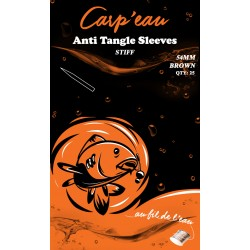 Anti Tangle Sleeves (Stiff) 54MM