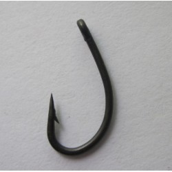 Anti-Snag Carp Hooks - Ancien Packaging