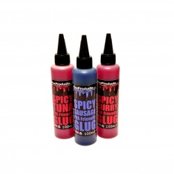 Pack 3*Bait Smoke - Compatible PVA
