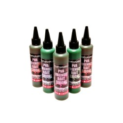 Pack 5*Bait Smoke - Effet Halo - Compatible PVA